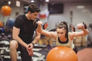 Personal Training Manager Jobs at Crunch Fitness - Newport, KY