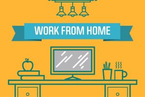 Work from Home Paid Acquisition Marketer at CyberCoders - New York City, NY