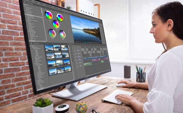 Video Editing Jobs in USA Hiring Now!